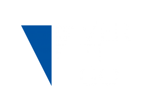 vertigo_logo_su_nero