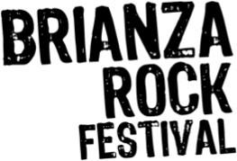 Brianza Rock Festival 2015