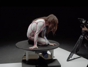 Se Io Fossi il Giudice – nuovo singolo e making of del video