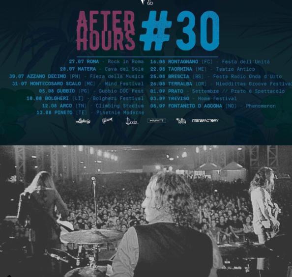 date afterhours30
