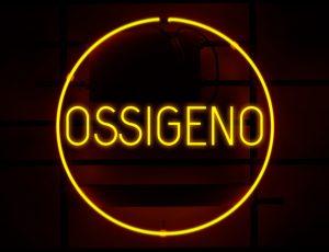 """""""OSSIGENO"""": la prima puntata in onda su RAI 3 il prossimo 22 febbraio"""