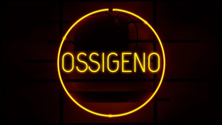 Ossigeno Rai3