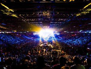 NOI SIAMO AFTERHOURS – DA OGGI IL DVD + DOPPIO CD E IN-STORE TOUR