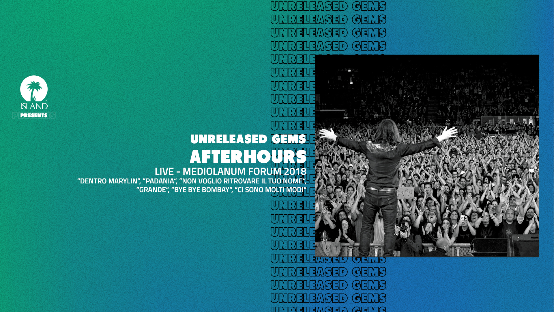 video Afterhours